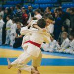 Aprende Judo en República Dominicana