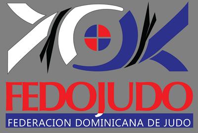logo Fedojudo