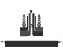 Ministerio de Deportes y Recreación - MIDEREC